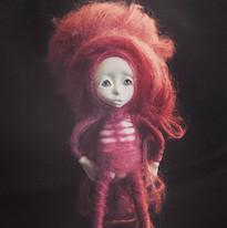#handmade #handmadedolls #dolls #doll #g