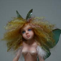 Blue & Green Eye Moth Fairy.jpg