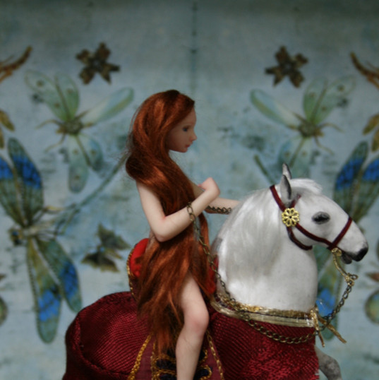 Lady Godiva 039.jpg