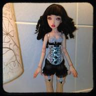 Melody ooak bjd art doll.jpg