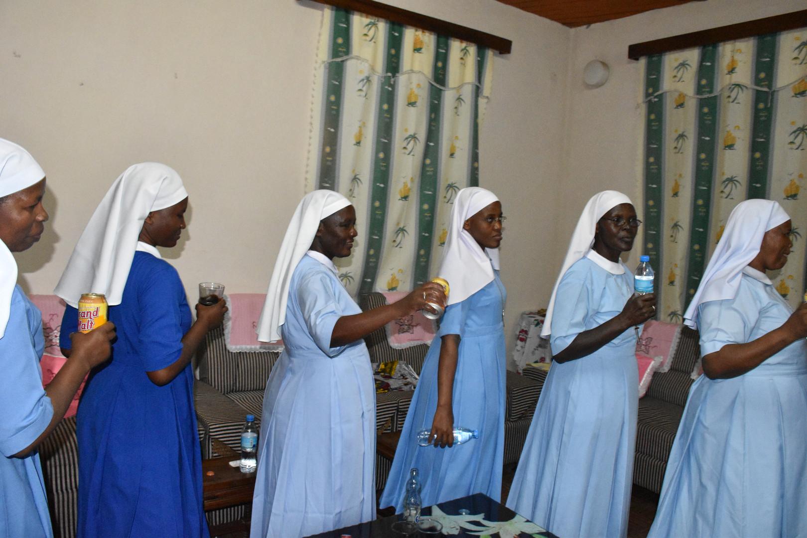 Catholic Church School for the Deaf