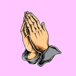 praying_alt_2.jpg