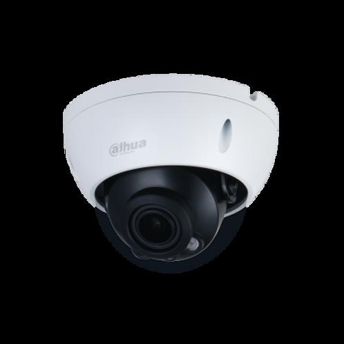 Caméra Dôme 4MP - HDBW2431R-ZS-S2