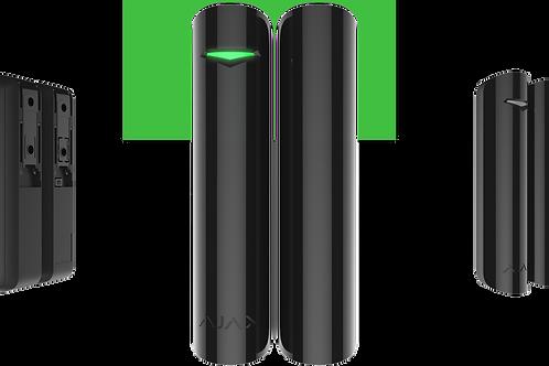 DoorProtect Plus