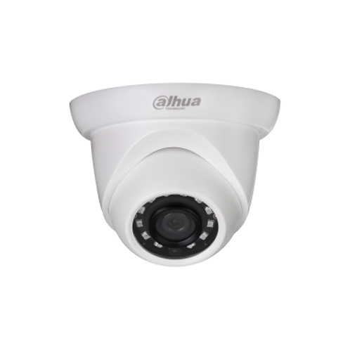 Caméra Eyeball 2MP - HDW1230S
