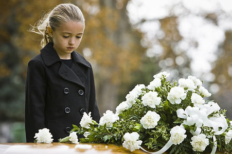 deuil-enfant2.jpg
