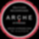 Label-Arche_PratRecommande.png