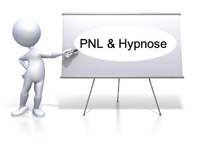PNL_et_Hypnose.png