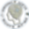 HypnoLogicLogo.png