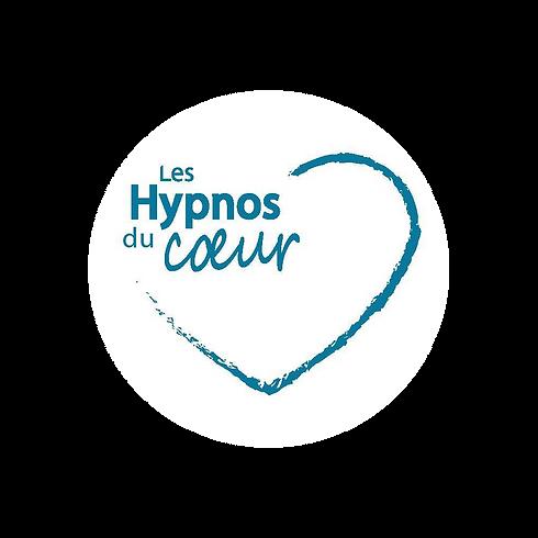 Logo-HDC-2015.png