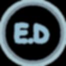 Monogram_ED.png