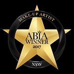 Anastasia McGrath ABIA Winner