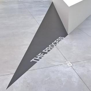 Tentoonstelling Zaha Hadid