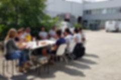 ZENO_jobs_foto team.jpg