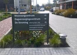 Hof Ter Schelde