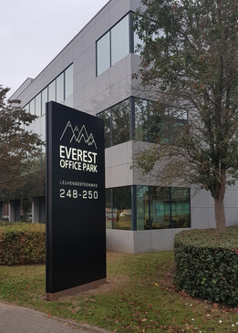Everest Office Park