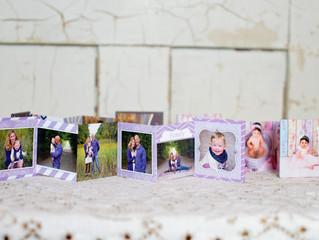 Orangeville / Shelburne / Collingwood Photographer ~ Kidlets Photography ~FREE Mini Brag Book ~ Don&