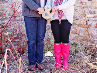 Orangeville, Shelburne, Alliston Photographer~ Kidlets Photography
