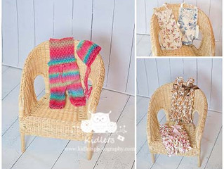Orangeville / Shelburne / Collingwood Photographer ~ Adorable outfits available with Kidlets Photogr