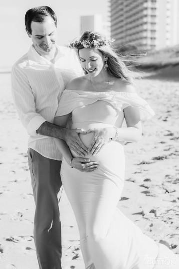 Ethan Maternity-2.jpg