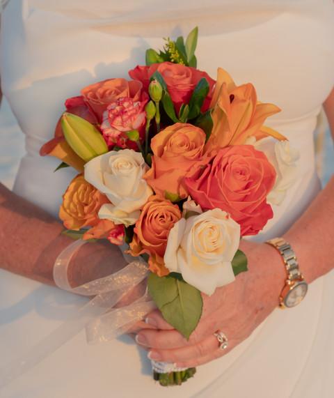 Griffin Wedding-1.jpg