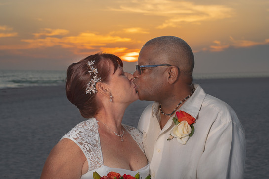 brandon wedding-.jpg