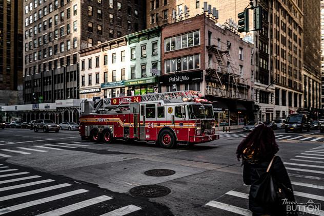 11-17-19 New York-17.jpg