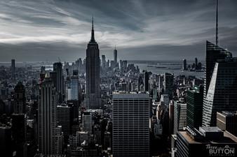11-17-19 New York-24.jpg