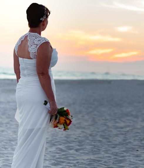 Griffin Wedding-1-2.jpg