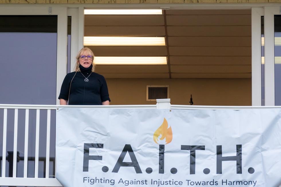 FAITH Action Assembly 2021-7.jpg