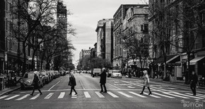 11-17-19 New York-70.jpg