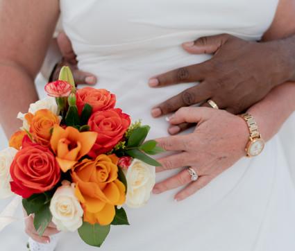 Griffin Wedding-1-3.jpg
