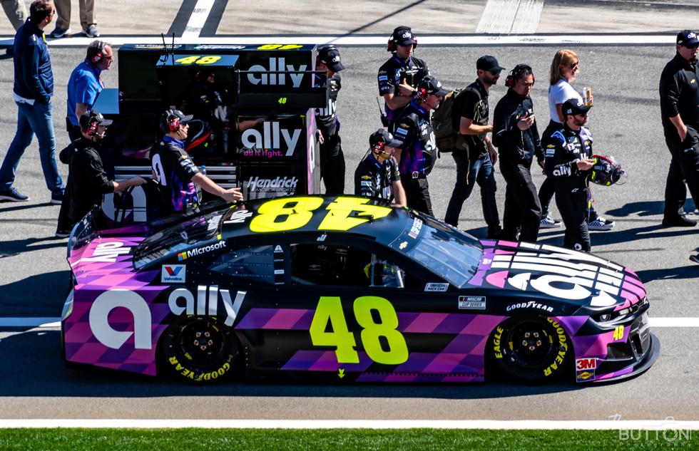 2-9-20 Busch Clash-8.jpg