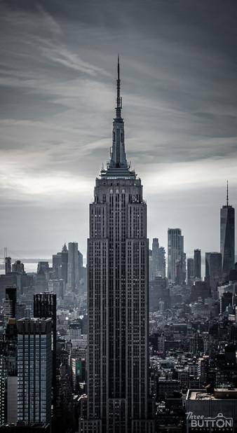 11-17-19 New York-24-3.jpg