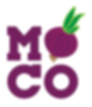 Morrisville Food Co-op Logo