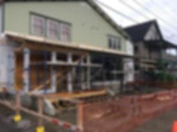 building-under-construction.jpg
