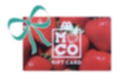 moco gift card.jpg