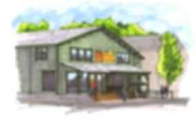 Moco exterior rendering.jpg