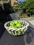 fruit-bowl-4.jpg