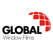 global logo.png