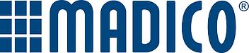madico logo.png