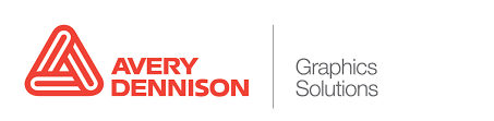 avery dennison logo.png