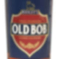 Old Bob.jpeg