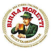 Birra Moretti.jpeg