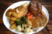 roast-dinner-1300x867.jpg