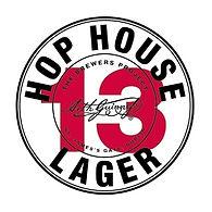 HopHouse 13.jpg