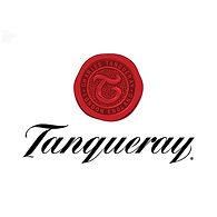 Tanquray.jpg