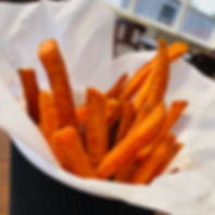Sweet Potato Fries.jpeg
