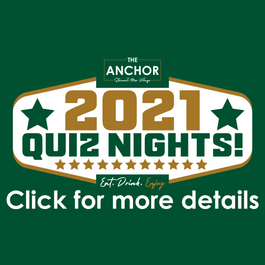 The Anchor Quiz Night.png