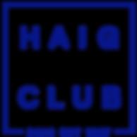 Haig Club.png